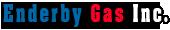 Enderby Gas Inc